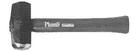 Mini Sledge Hammer
