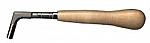 Jahn Pear-Handle Tuning Hammer