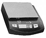 Mars 600-gram Scale