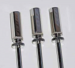 Pedal Rods