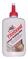 Titebond Molding Glue