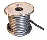 Key Lead Wire