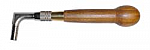 Jahn Ball-Handle Extension Tuning Hammer