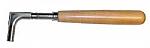 Jahn Lightweight Tuning Hammer