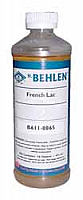 Behlen French Lac