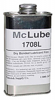 McLube 1708L, 8 oz. liquid
