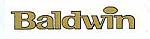 Baldwin Fallboard