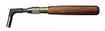 Jahn Extension Tuning Hammer