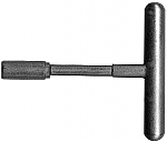 Agraffe Wrench