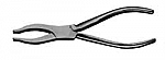 Hammer Voicing Pliers