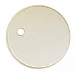 Hold-Heat Glue Pot - Acrylic Lid