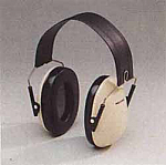 Peltor Stow-A-Way Hearing Protectors
