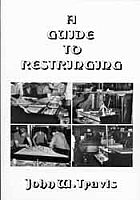Guide to Restringing