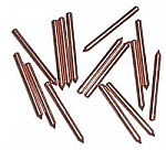 Bridge Pins