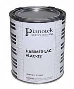 HammerLac