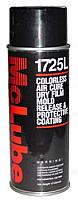 McLube 1725L Aerosol