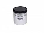Powdered Lubricant